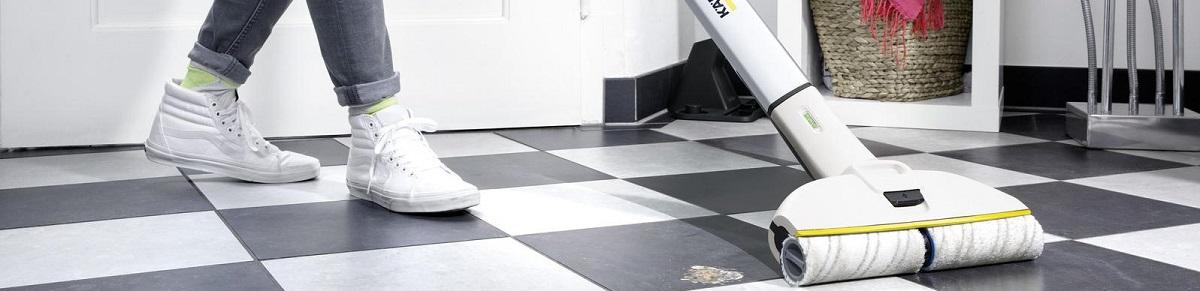 prekybos grindų ryšių sistema