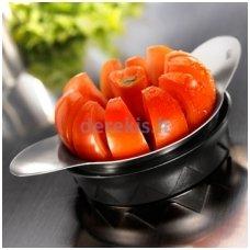 """GEFU pomidorų pjaustyklė """"Pomo"""" 13590"""