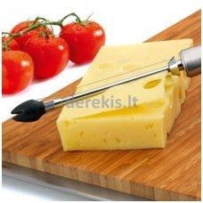 """GEFU pjaustyklė sūriui """"Pama"""" 13690"""