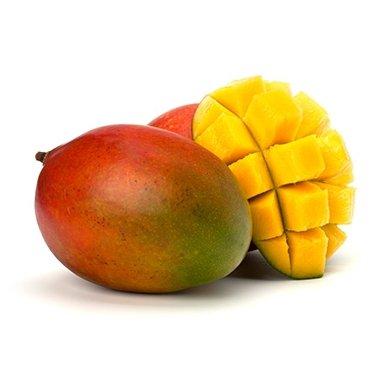 GEFU pjaustyklė mango vaisiams 13580 2