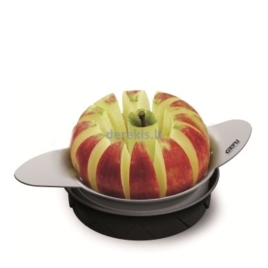"""GEFU pomidorų pjaustyklė """"Pomo"""" 13590 2"""