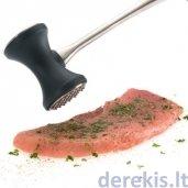 Plaktukai mėsai