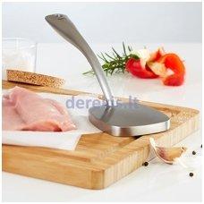 GEFU mėsos muštukas/minkštintuvas 14760