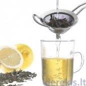 Sieteliai arbatai