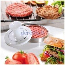 GEFU spaustuvas mėsai 15410