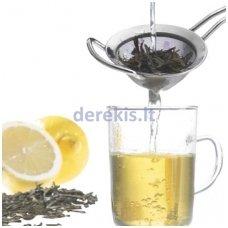 GEFU sietelis arbatai, Ø 75 mm 15500