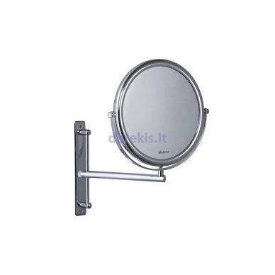 Kosmetinis veidrodis VALERA 207.00