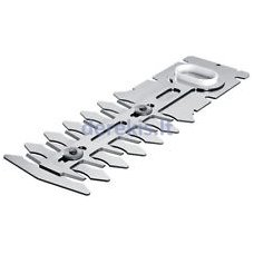 Krūmų žirklių peilis BSCH ISIO II 2609002040