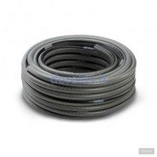 "Žarna laistymo PrimoFlex premium 1/2""-20m 2.645-150.0"