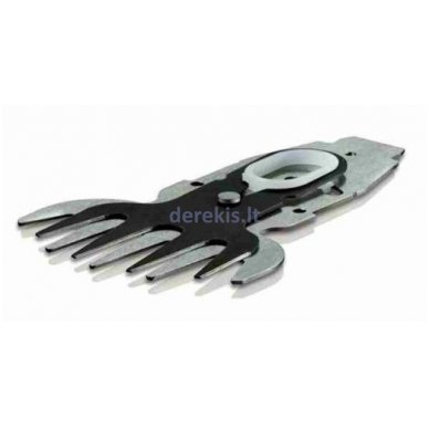 Žolės žirklių peilis BOSCH AGS 10,8 ASB 10,8 100 mm 2609003867