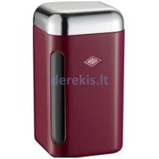 Indelis Biriems Produktams tamsiai raudona 321203-58