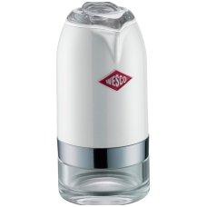 Ąsotėlis pienui balta 322824-01