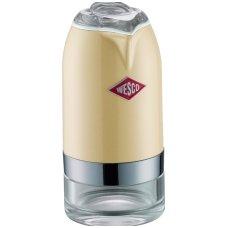 Ąsotėlis pienui migdolinė 322824-23