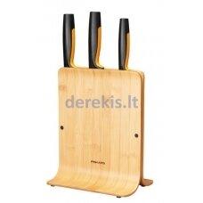 Fiskars Functional Form, 1057553