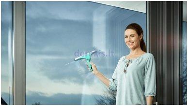 Зачем покупать стеклоочиститель?