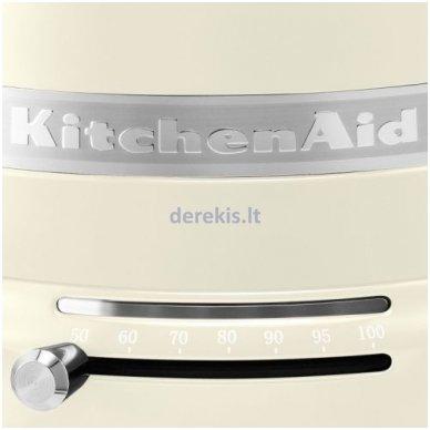Virdulys KitchenAid 5KEK1522EAC 3