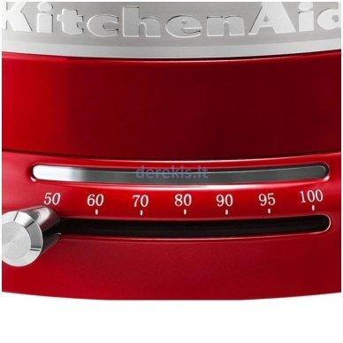 Virdulys KitchenAid 5KEK1522EER 3