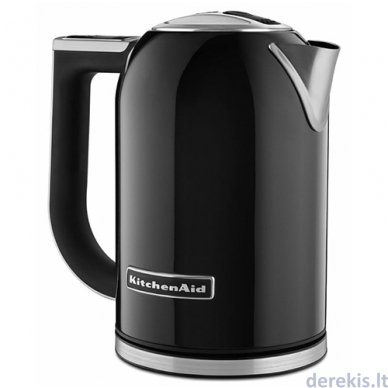 Virdulys KitchenAid 5KEK1722EOB 3
