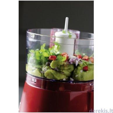 Blenderis KitchenAid 5KFC3515EER 5