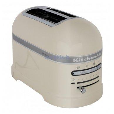Skrudintuvas KitchenAid Artisan 5KMT2204EAC 2