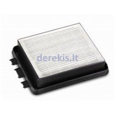HEPA 12 filtras Karcher 6.414-823.0
