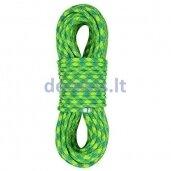 Dinaminės virvės