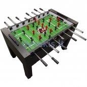 Futbolo stalai