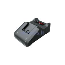 Akumuliatoriaus kroviklis BOSCH AL 3620 CV, 36 V, F016800313
