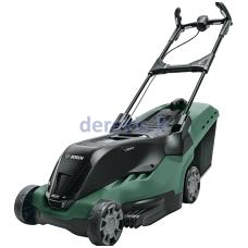 Bosch AdvancedRotak 36-660, 06008B9601