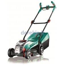 Bosch Rotak 32 Li 0600885d04