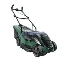 Akumuliatorinė vejapjovė Bosch UniversalRotak 36-550, 06008B9506