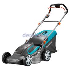 Akumuliatorinė vejapjovė Gardena PowerMax™ Li-40/41, 5041-55 (be akumuliatoriaus)