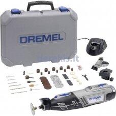 Dremel 8220 2/45 F0138220JF