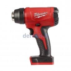Milwaukee M18 BHG-0, 4933459771