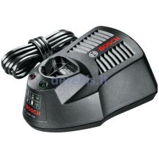 Akumuliatorinis kroviklis Bosch AL 1130 CV 1600Z0003L