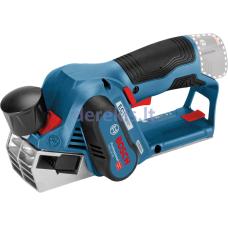 Bosch GHO 12V-20, Solo, 06015A7000