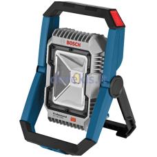 Akumuliatorinis prožektorius Bosch GLI 18V-1900 Professional, 0601446400