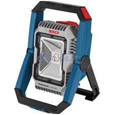 Akumuliatorinis prožektorius Bosch GLI 18V-1900C Professional, 0601446500