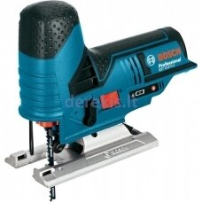 Bosch Professional GST 12V-70, 06015A1001