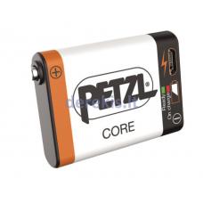 Akumuliatorius Petzl Accu Core