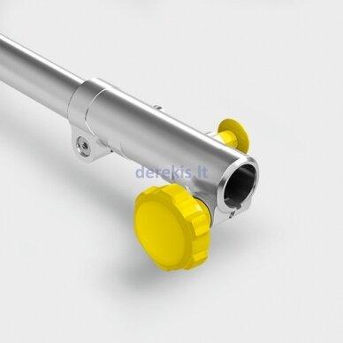 Akumuliatorinis daugiafunkcinis įrenginys Karcher MT 36 Bp 1.042-511.0 4