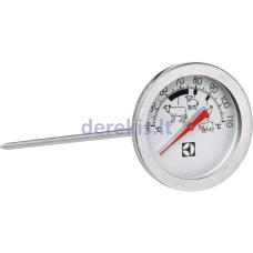 Analoginis mėsos termometras Electrolux E4TAM01