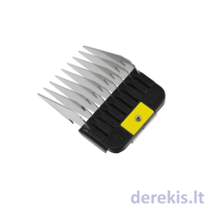 Antgalis MOSER 1247-7840, 16mm