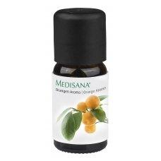 Apelsinų eterinis aliejus Medisana Aroma (10ml)