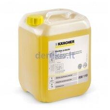 Apsauginė priemonė nuo kalkių susidarymo Karcher RM 110 ASF, 6.295-312.0