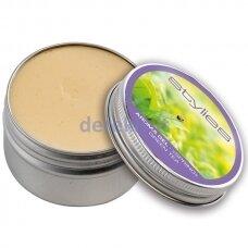Aromatinis žele kvapų garintuvui ELARA Stylies SPRING