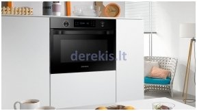 Is it worth to choose oven with microwave functions?