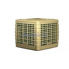 Ašinis ventiliatorus Master BCF 230AB