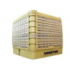Ašinis ventiliatorus Master BCF 230AL