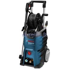 Aukšto slėgio plovimo įrenginys Bosch GHP 5-75 X Professional, 0600910800